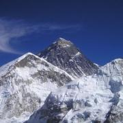 mount-everest-413_640
