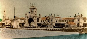 1905_Liege_Exposition