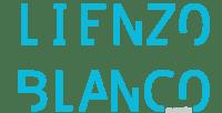 Lienzo Blanco