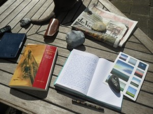 MP's,zon,Pasen 2015,lezen,schrijven