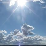 #synchroonkijken,licht,2015,Zweden,zon,zee