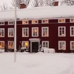 synchroonkijken,waarde,Zweden,Tolvsbo,2015,winter