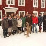 synchroonkijken,waarde,Zweden,Tolvsbo,2015,verjaardag