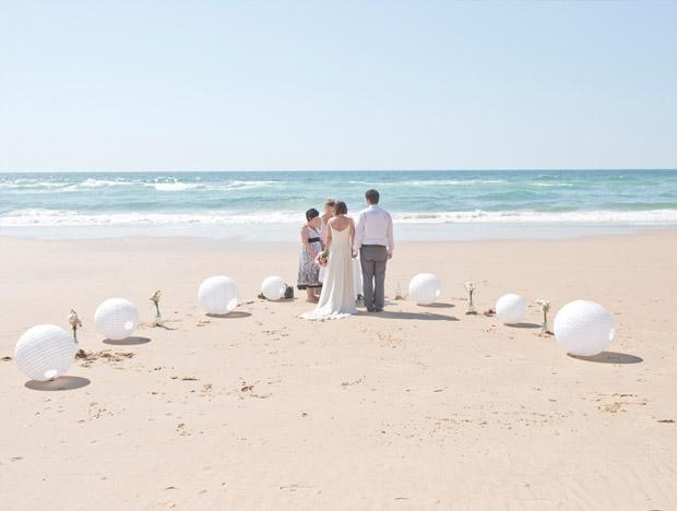 Heiraten In Portugal In 5 Schritten Magnolias On Silk