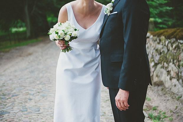 Ja Wir Wollen Kleider Fur Die Braut Und Die Gaste Styles