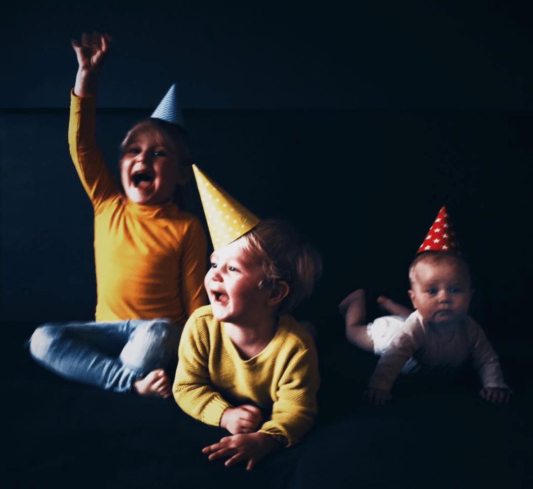 10 dingen die ik ontdekte over mezelf sinds ik moeder ben