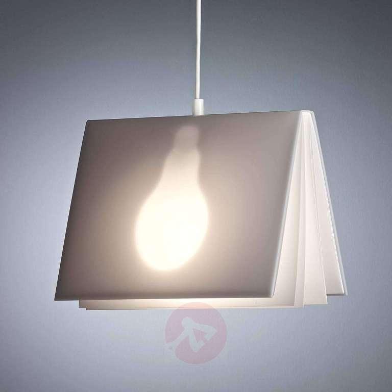 lamp verlichting kopen