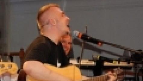 2006 - Andriaus Mamontovo koncertas
