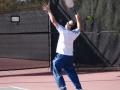2006 - Teniso turnyras