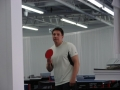 070427_ping_pong_005-sized