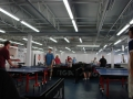 070427_ping_pong_012-sized