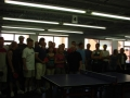 070427_ping_pong_019-sized