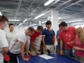 070427_ping_pong_020-sized