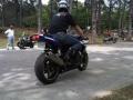 img00234_20090503_1443-sized