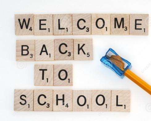 a227ed7b30cb40e0f3d65dec65d1a83a_welcome-animated-clip-art-welcome-back-clipart-animated_1300-960.jpg
