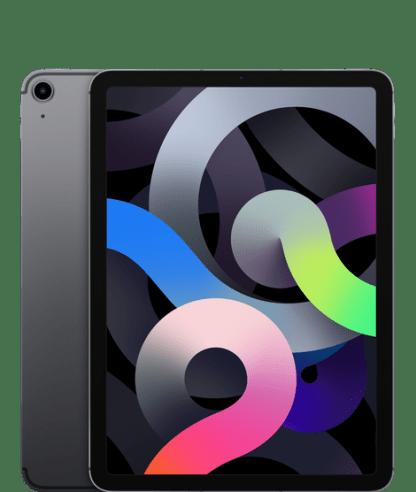 планшет Apple iPad Air 2021 скидка M1