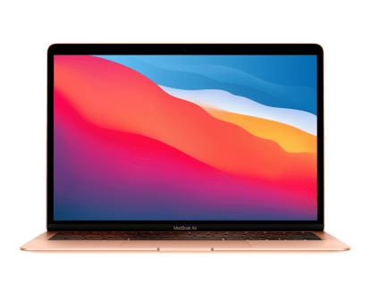 ноутбук Apple MacBook Air 2021 скидка