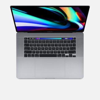 ноутбук Apple MacBook Pro M1 скидка