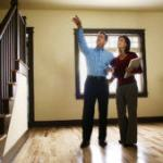 The Three Reasons You Need A Home Inspection
