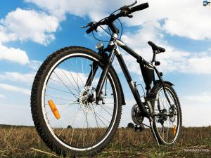 5 Easy DIY Bike Tune-Ups