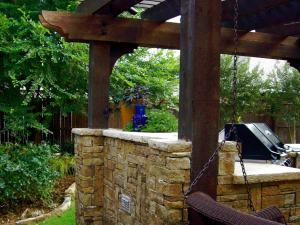 Trends in Backyard Design: What's Hot Now