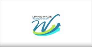 What Is A Living Wage?
