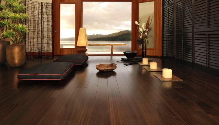 Meditation Rooms: An Interesting Upcoming Trend!