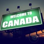 How To Immigrate to Waterloo Region- Settlement Services