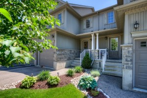 Watch a Video of Our Listing at 20 David Bergey Drive