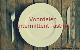 Eet jij ook de hele dag door?
