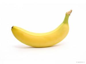 banaan-large