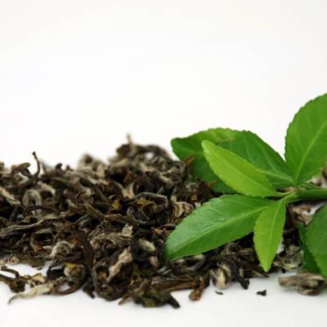 Boost je gezondheid met een kopje thee!