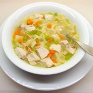 quick-and-easy-chicken-noodle-soup1