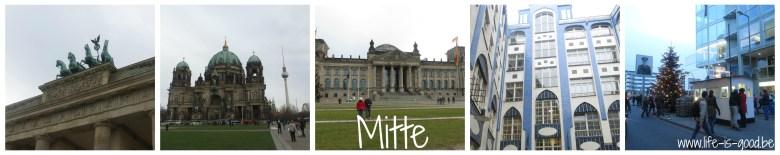 citytrip naar berlijn