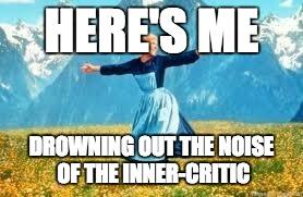 interne criticus