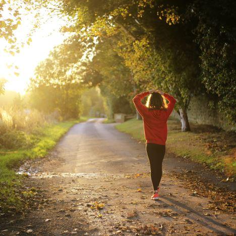 Drie gewoontes waar ik gelukkig van word