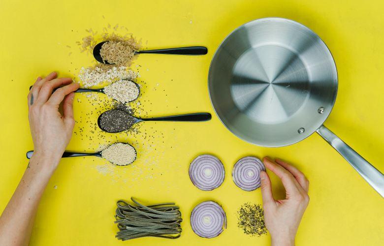 10-handige-keuken-hacks