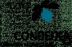 logo_cmcondeixa_med_300x198_transp