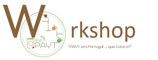 """WORKSHOP """"PAYT em Portugal…que Futuro?"""" realizado pela equipa do Projeto LIFEPAYT foi um sucesso"""