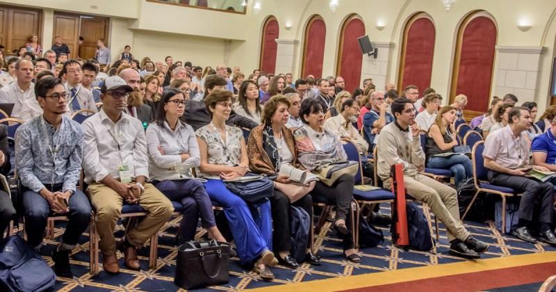 LIFE PAYT apresenta trabalhos em Conferência na Grécia