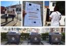 Projeto LIFEPAYT, em Aveiro, concluiu com sucesso a sua experiência no terreno