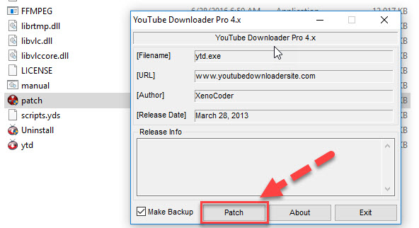 9 How to install YTD Video Downloader Full Version ! Easy!
