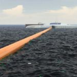 03-Ocean Cleanup Array That Could Remove Tons Of Plastic From the World's Oceans