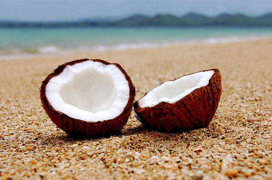 top-benefits-coconut-oil