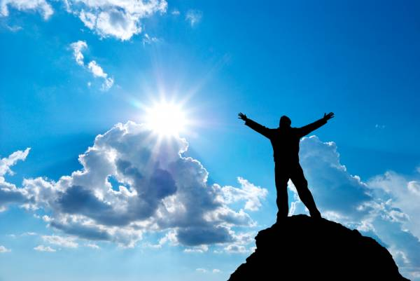 30 Of The Hardest Things That Must Be Done To Achieve Success
