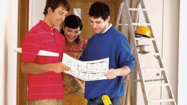 Selling Your Home 17 Ways to Prepare Your House for Inspection Success