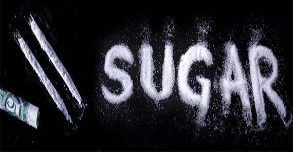 Sugar Food Additives