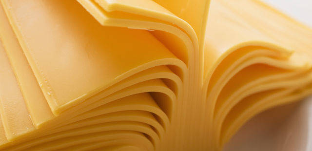 fast-food-cheese