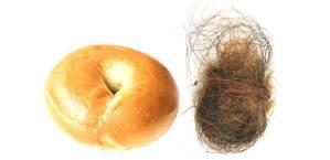 fast-food-hair