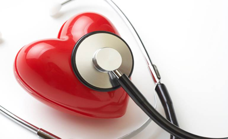 Heavy Metal Detox Therapy Could Help Prevent Heart Disease
